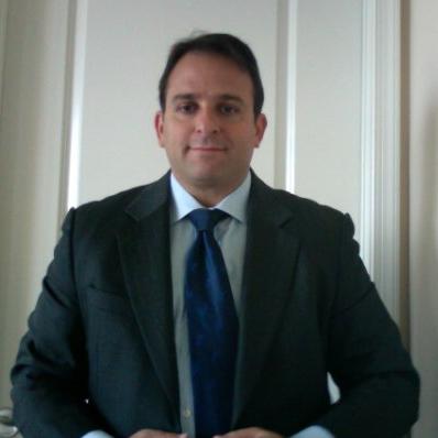 Ian Biegelsen