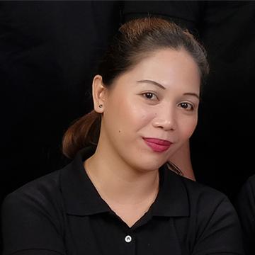 Kareen Castaños
