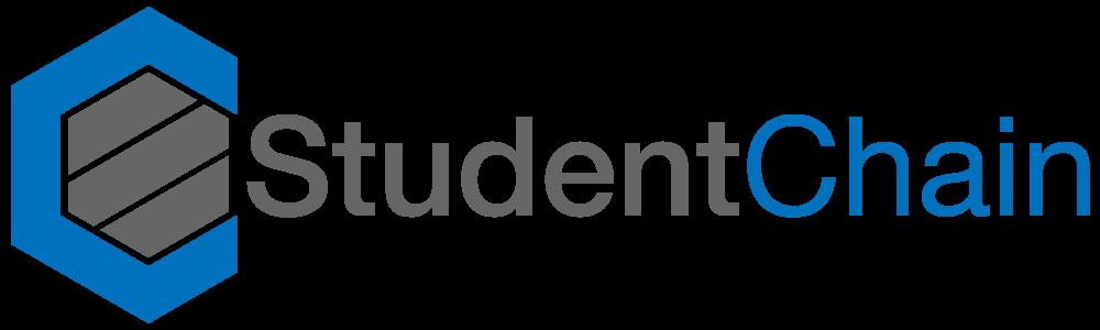 Studentchain.com